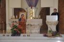 Kędzierzyn-Koźle 25.03.2012