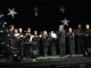 Wrocław 15.12.2003