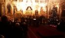 Warszawa 10.12.2012